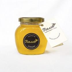 Мёд из разнотравья 0,2 л.