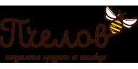 Пчелов – Интернет-магазин мёда, подарков и пчелопродуктов в Ставрополе,купить с доставкой по России